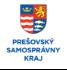 presovsky